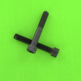 Acier 12.9 Noir