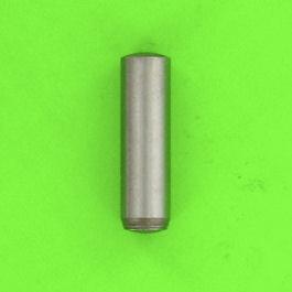 Goupille Cylindrique Rectifiée m6