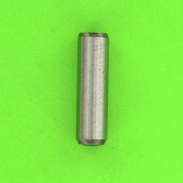 Goupille Cylindrique Taraudée DIN 7979