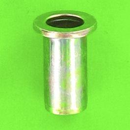 Fût Cylindrique Lisse